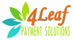 4 Leaf Payment Solutions